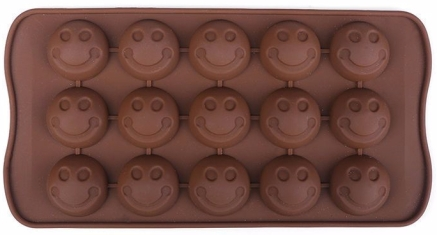 smiley-face-emoji-mold.jpg