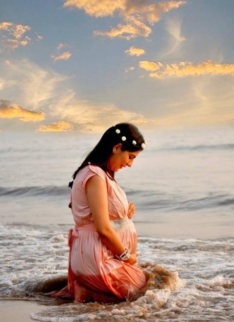 Kaamchor Ki Rasoi Se_THE MOST DELICIOUS TASTE OF  PREGNANCY
